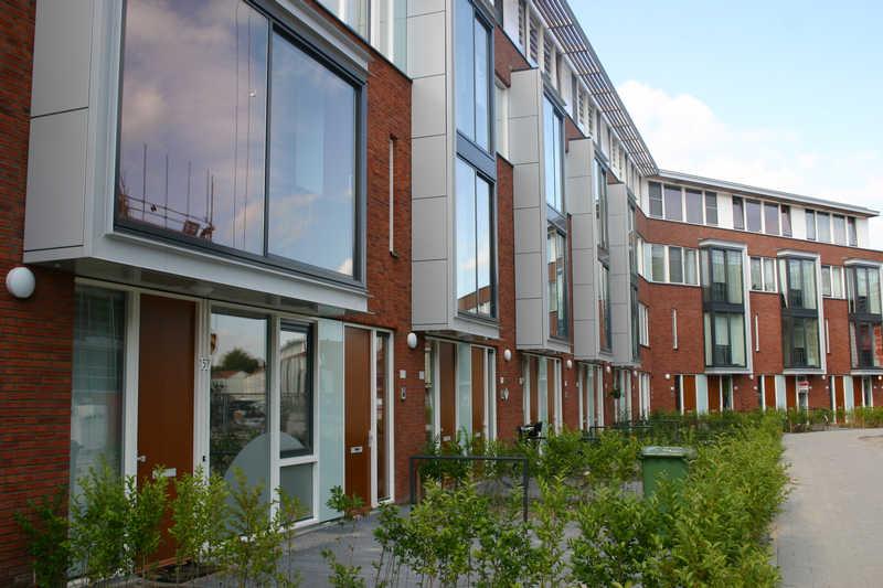 BKT_Steenhuis_Bukman_architect_stedelijke_vernieuwing_Lupine_Havensteder_01.jpg
