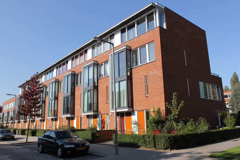 BKT_Steenhuis_Bukman_architect_stedelijke_vernieuwing_Lupine_Havensteder_02.jpg