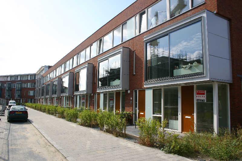 BKT_Steenhuis_Bukman_architect_stedelijke_vernieuwing_Lupine_Havensteder_03.jpg