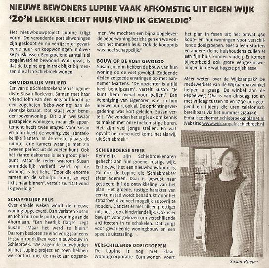 BKT_Steenhuis_Bukman_architect_stedelijke_vernieuwing_Lupine_Havensteder_04.JPG