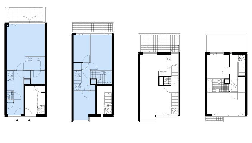 BKT_Steenhuis_Bukman_architect_stedelijke_vernieuwing_Lupine_Havensteder_plattegrond_bebo_bgg.jpg