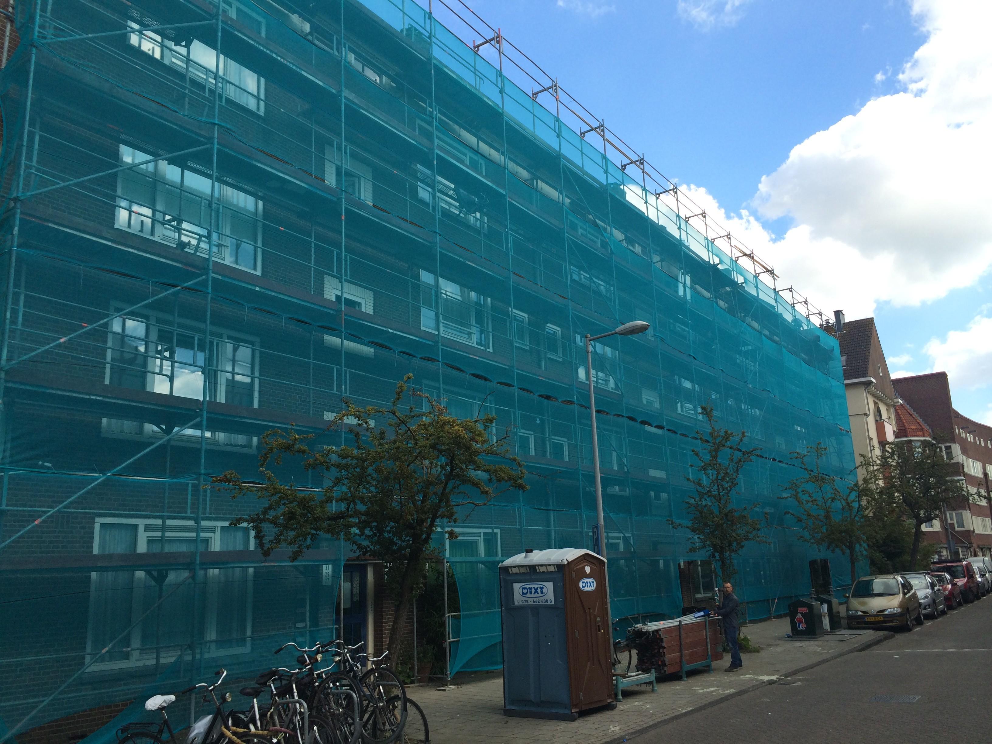 BKT_amsterdam_VvE_gevel_dak_balkon_ondrhoud_zinken_goten_bestek_aanbesteding_Ben_Viljoenstraat_directievoering_01.jpg