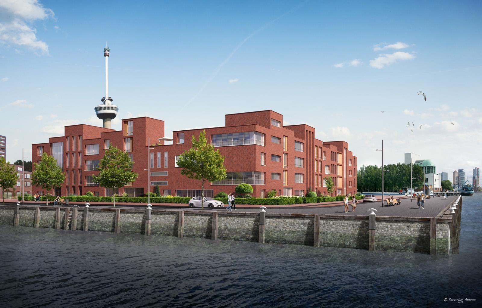 BKT_HOYT_BOKKERS_VAN_DER_VEEN_Rotterdam_CPO_blauwhoed_AM_Mullerpier_aanbesteding_02.jpg