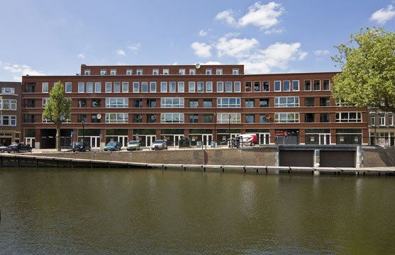 BKT_Rotterdam_de_Zwaan_havensteder_architect_BOG_Bedrijfsruimten_Striktee_Roteb_01.jpg