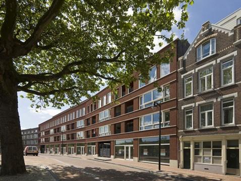 BKT_Rotterdam_de_Zwaan_havensteder_architect_BOG_Bedrijfsruimten_Striktee_Roteb_02.jpg