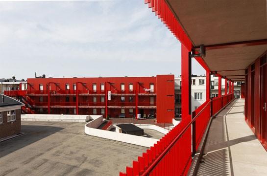 BKT_Rotterdam_de_Zwaan_havensteder_architect_BOG_Bedrijfsruimten_Striktee_Roteb_04.jpg