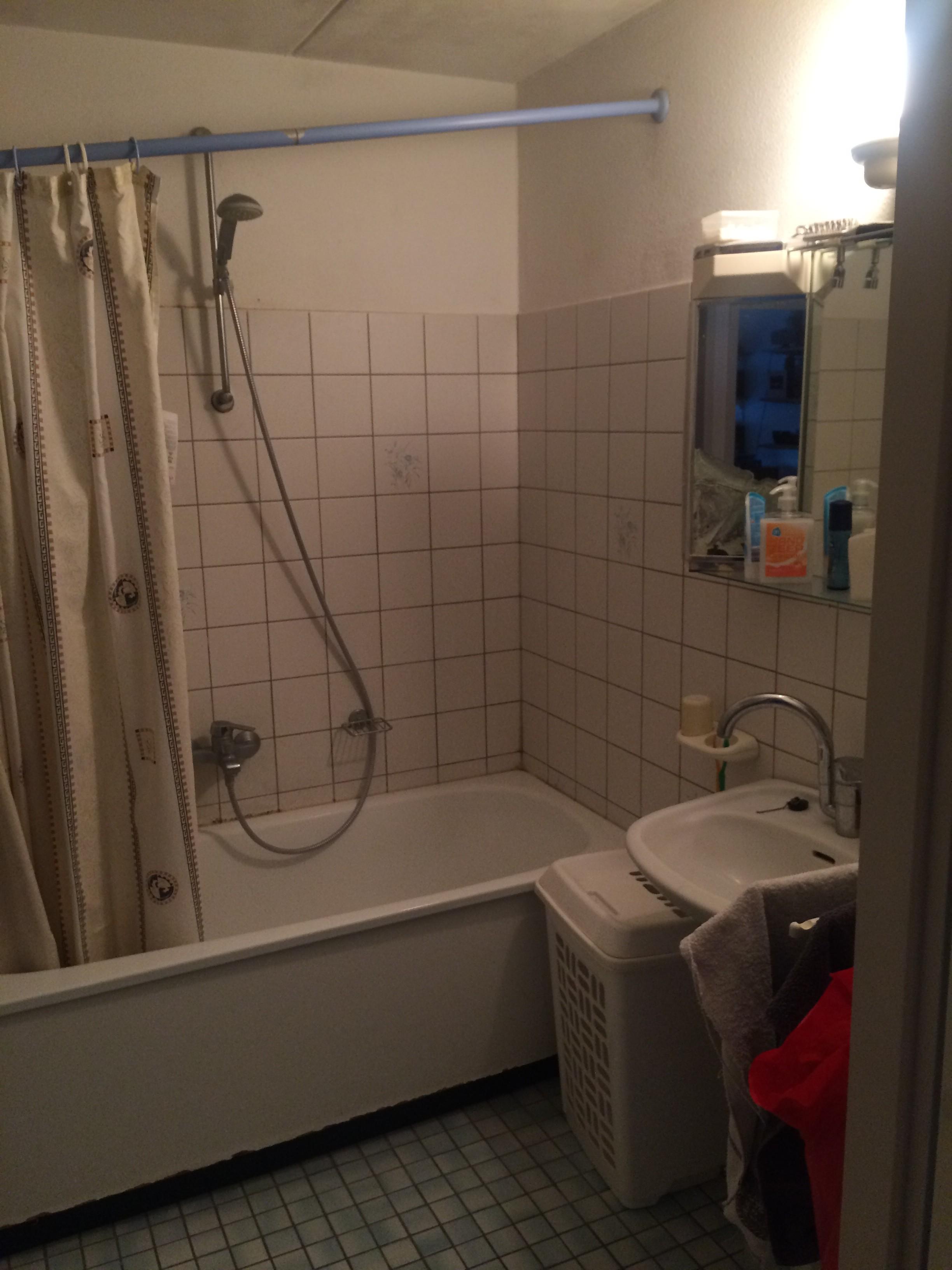 BKT_Zoetermeer_treijtel_afbouw_renovatie_badkamer_toilet_ontwerp_aanbesteding_uitvoering_toezicht_04.jpg