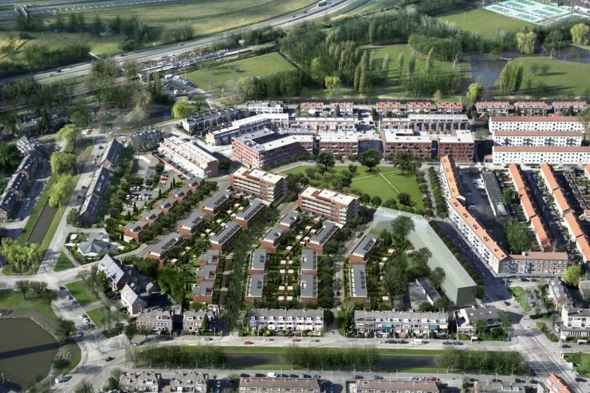 BKT_HOYT_Rotterdam_schiebroek_nieuwbouw_herenhuizen_herstructurering_toezicht_directievoering_woonmodule_01.jpg