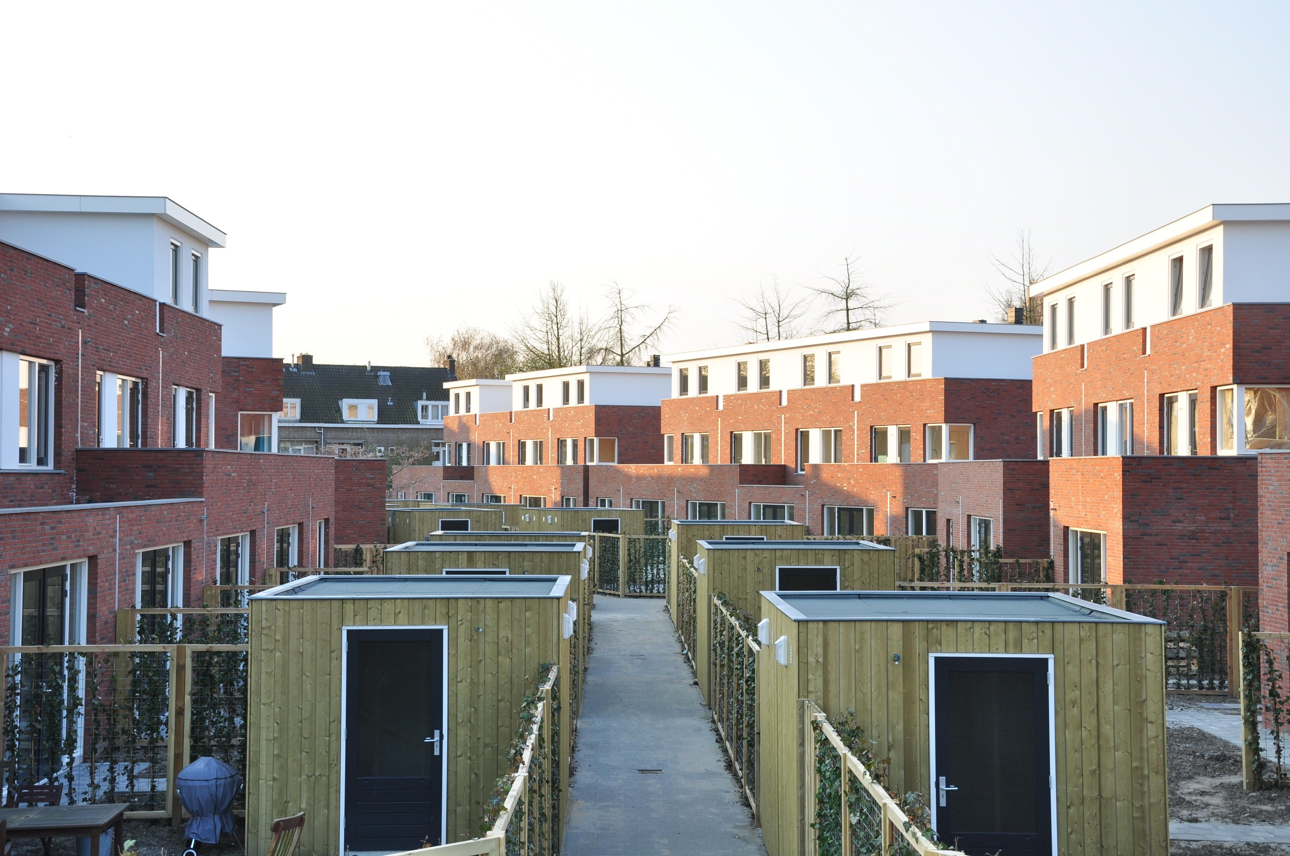 BKT_HOYT_Rotterdam_schiebroek_nieuwbouw_herenhuizen_herstructurering_toezicht_directievoering_woonmodule_05.5.jpg