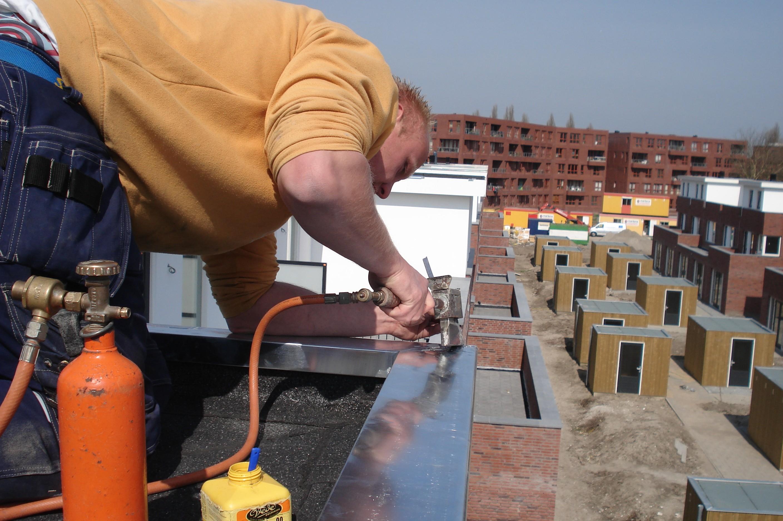 BKT_HOYT_Rotterdam_schiebroek_nieuwbouw_herenhuizen_herstructurering_toezicht_directievoering_woonmodule_06.jpg