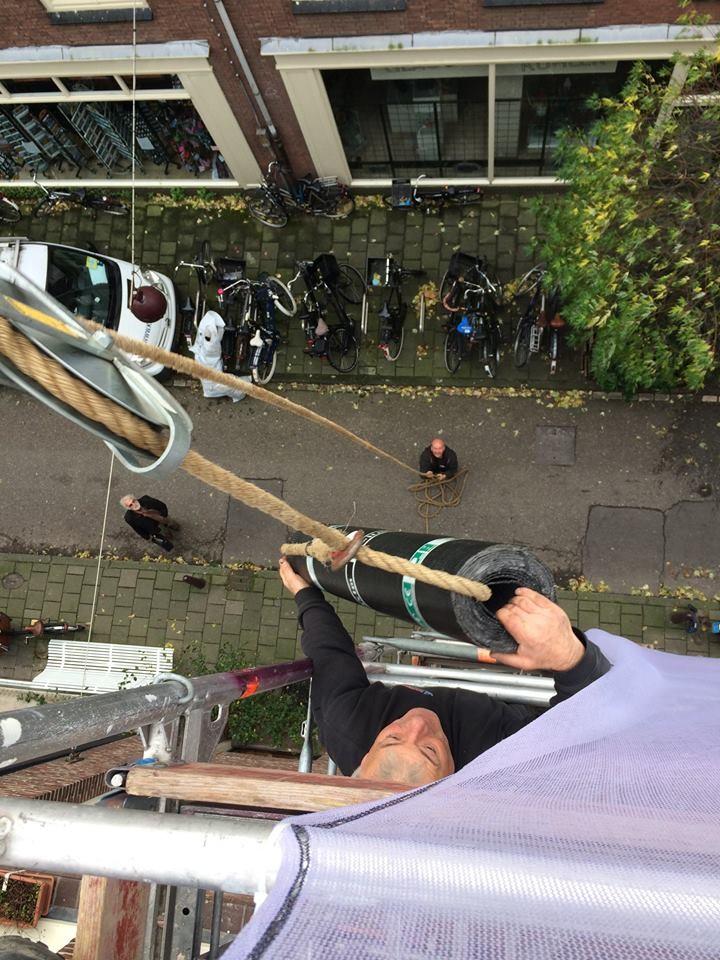 BKT_dak_amsterdam_zink_bitumen_onderhoud_nieuwe_leliestraat_01.jpg