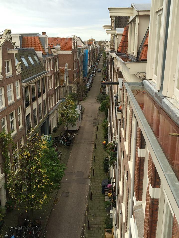 BKT_dak_amsterdam_zink_bitumen_onderhoud_nieuwe_leliestraat_02.jpg
