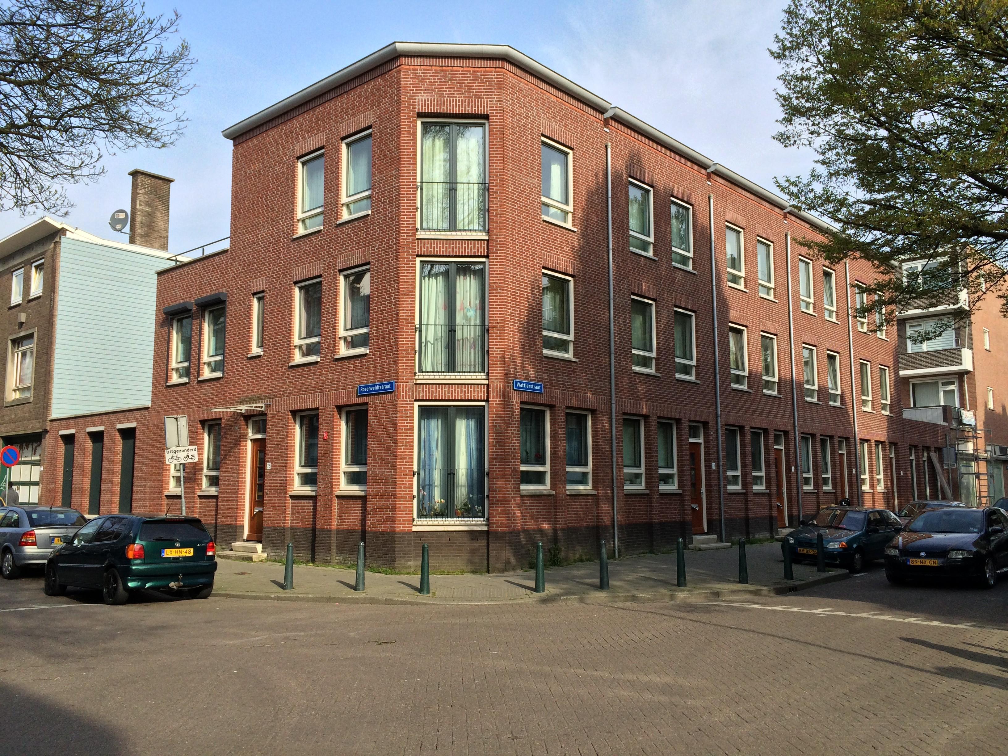 BKT_Havensteder_BAM_wattierstraat_Rotterdam_nieuwbouw_herenhuizen_Delfshaven_Lean_herstructurering_01.jpg