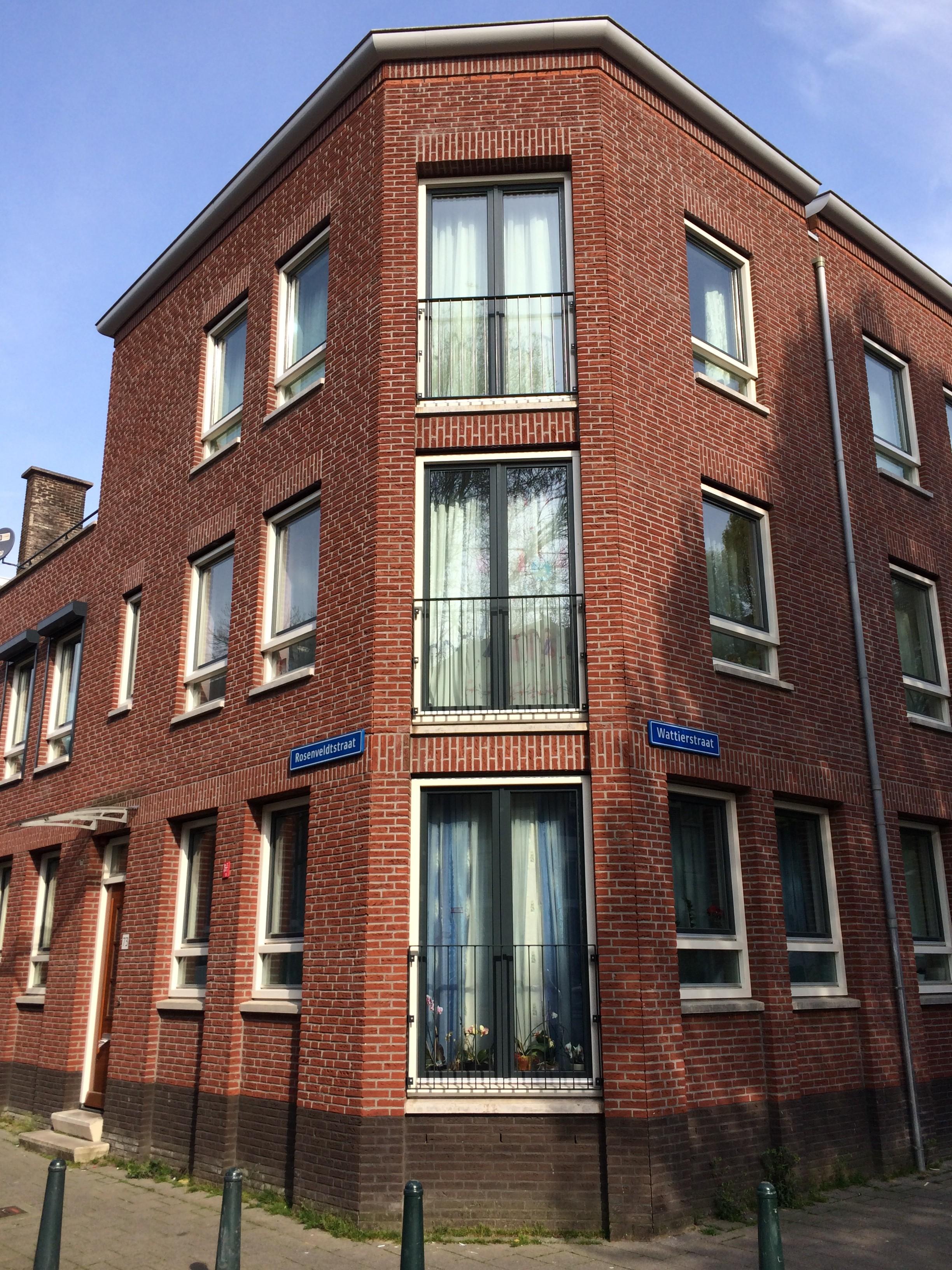 BKT_Havensteder_BAM_wattierstraat_Rotterdam_nieuwbouw_herenhuizen_Delfshaven_Lean_herstructurering_02.jpg