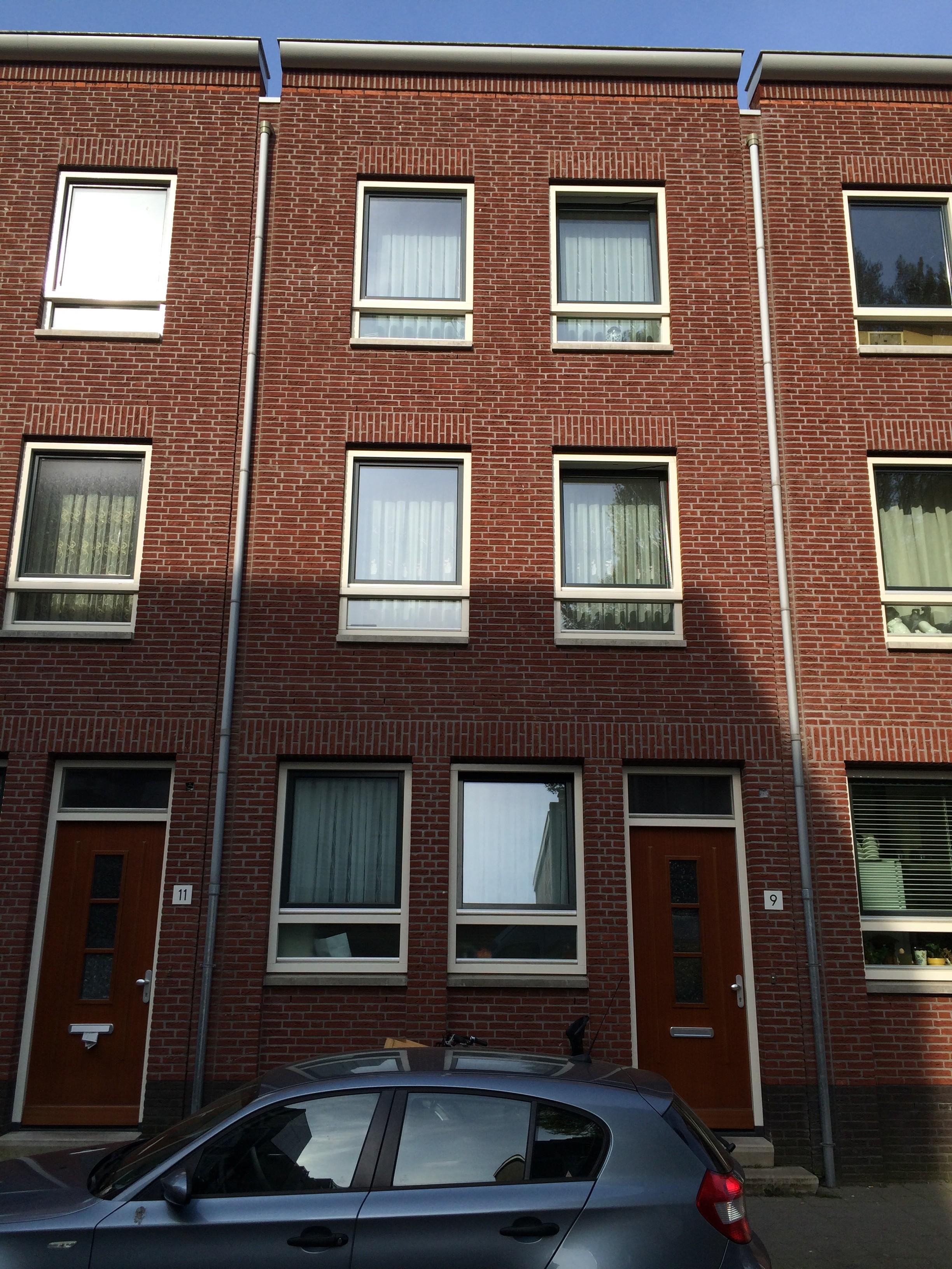BKT_Havensteder_BAM_wattierstraat_Rotterdam_nieuwbouw_herenhuizen_Delfshaven_Lean_herstructurering_03.jpg