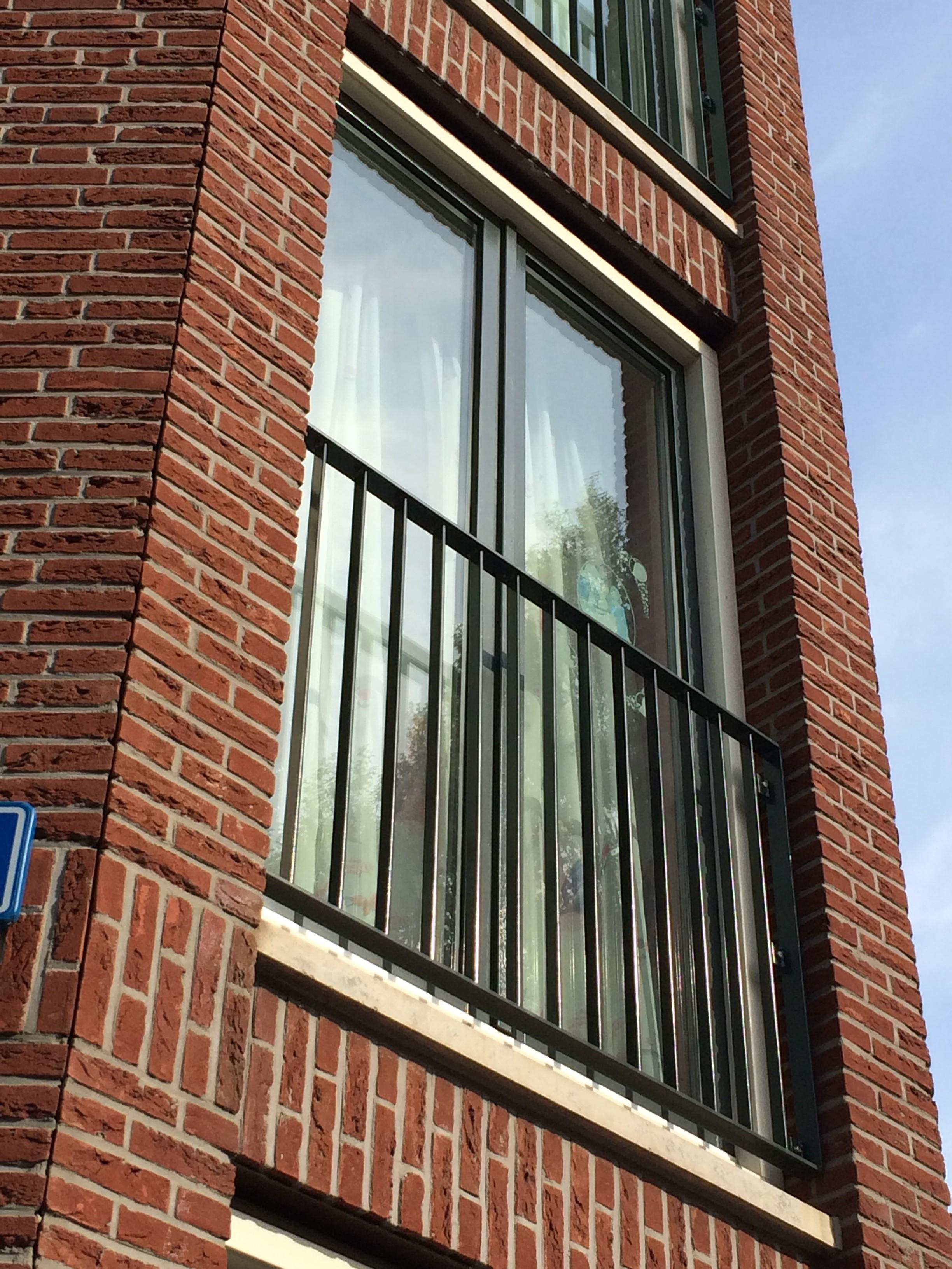 BKT_Havensteder_BAM_wattierstraat_Rotterdam_nieuwbouw_herenhuizen_Delfshaven_Lean_herstructurering_04.jpg