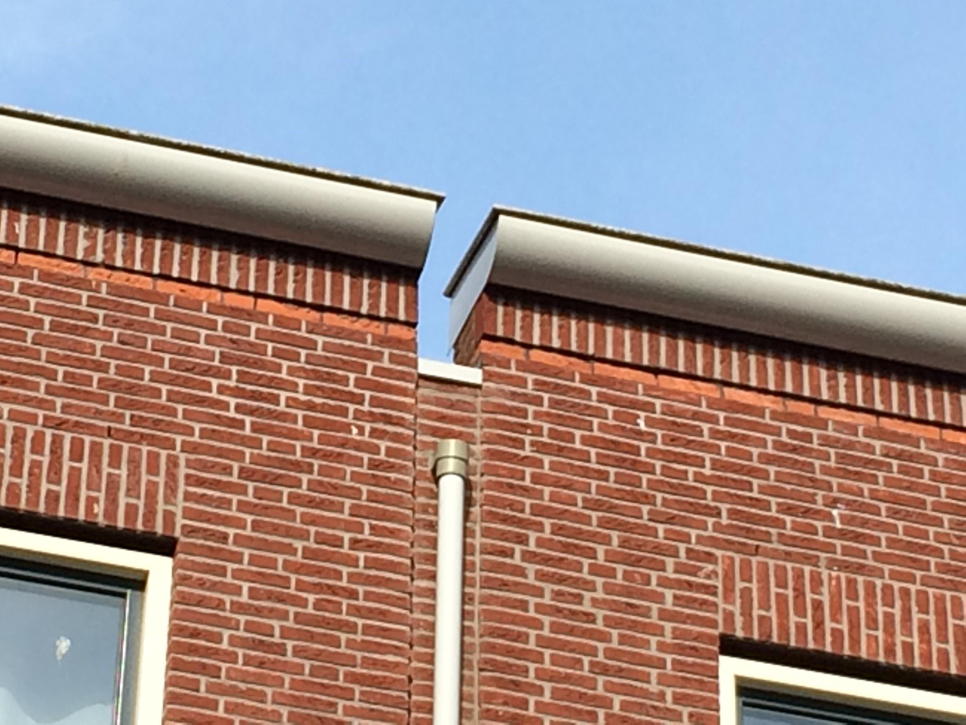 BKT_Havensteder_BAM_wattierstraat_Rotterdam_nieuwbouw_herenhuizen_Delfshaven_Lean_herstructurering_05.jpg