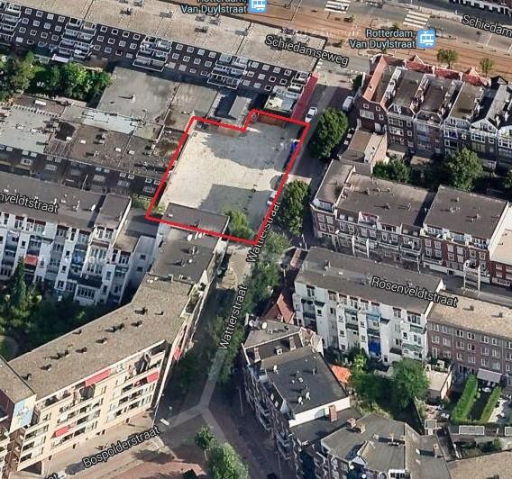 BKT_Havensteder_BAM_wattierstraat_Rotterdam_nieuwbouw_herenhuizen_Delfshaven_Lean_herstructurering_06.jpg