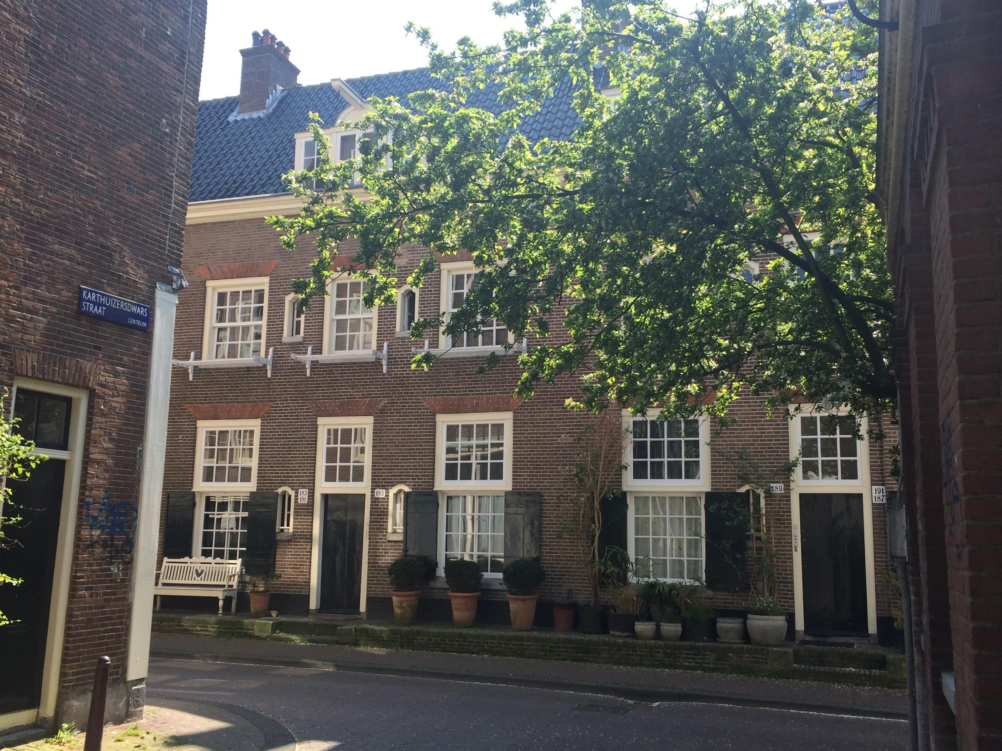 BKT_Ymere_klomp_zinken_goot_dak_renovatie_Amsterdam_Karthuizershof_Rijksmonument_01.jpg