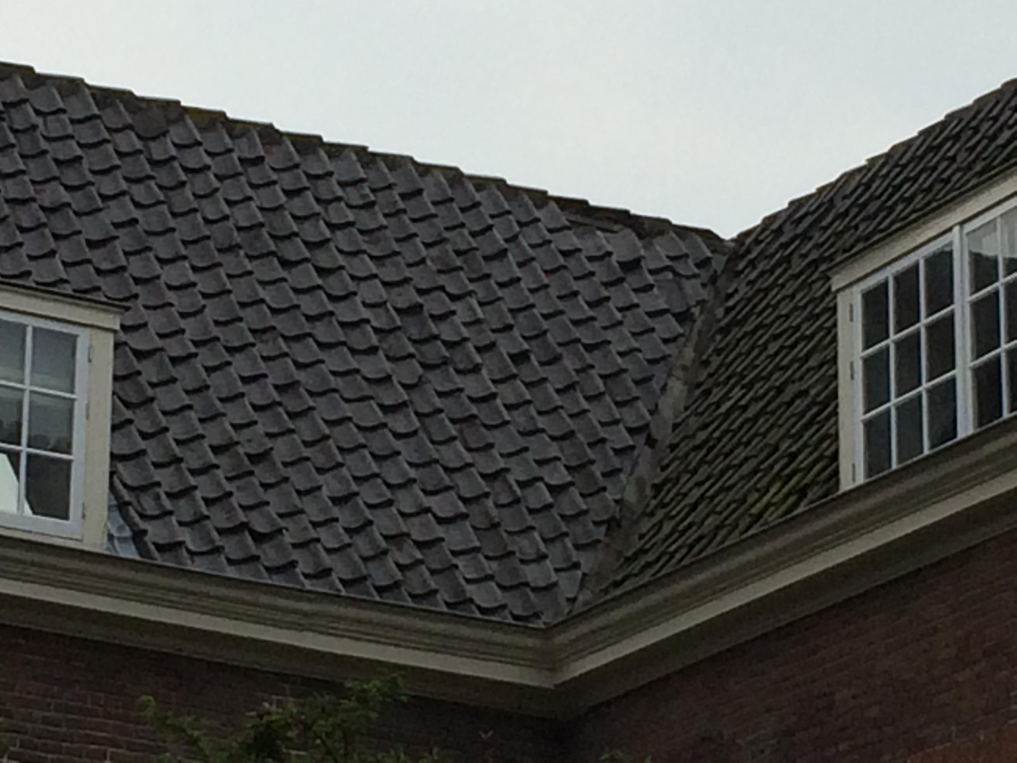 BKT_Ymere_klomp_zinken_goot_dak_renovatie_Amsterdam_Karthuizershof_Rijksmonument_03.jpg