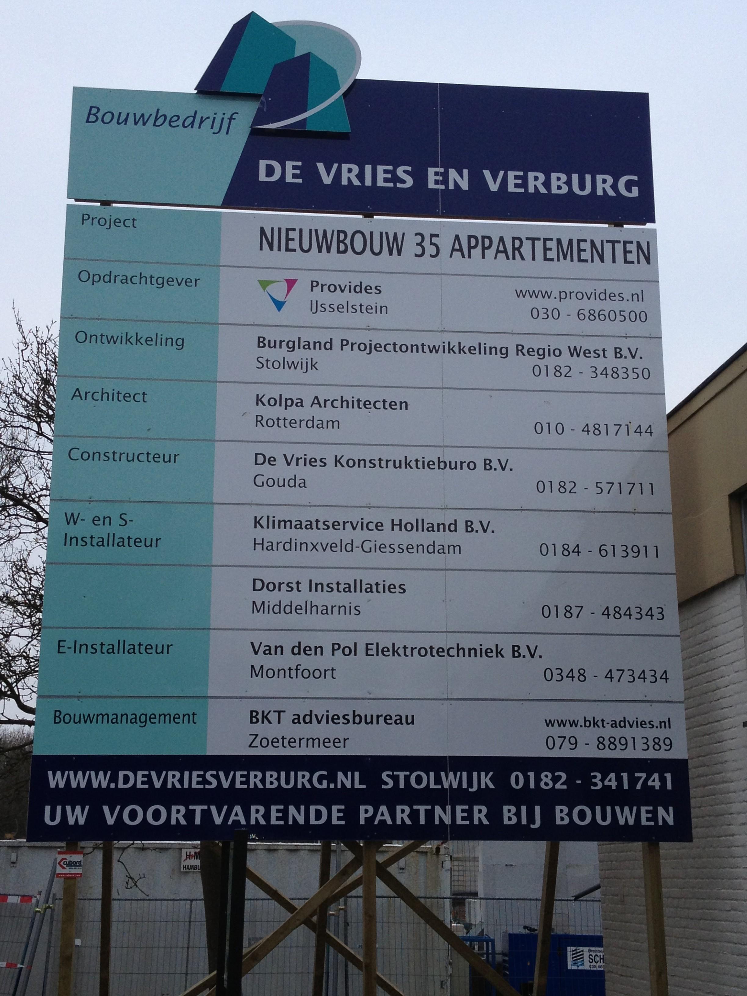 BKT_provides_devriesenverburg_IJsselstein_appartementen_Panoven_parkeerkelder_schuindak_metslwerk_zink_bouwbord_Cubord_Esbi_01.jpg