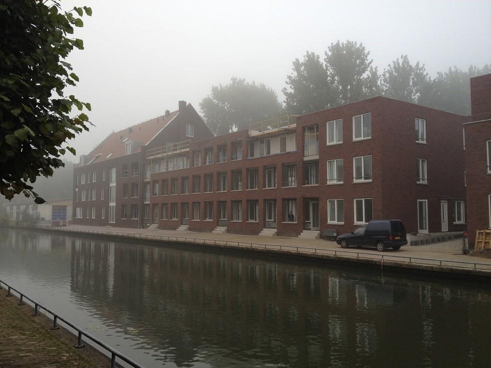 BKT_provides_devriesenverburg_IJsselstein_appartementen_Panoven_parkeerkelder_schuindak_metslwerk_zink_bouwbord_Cubord_Esbi_03.jpg