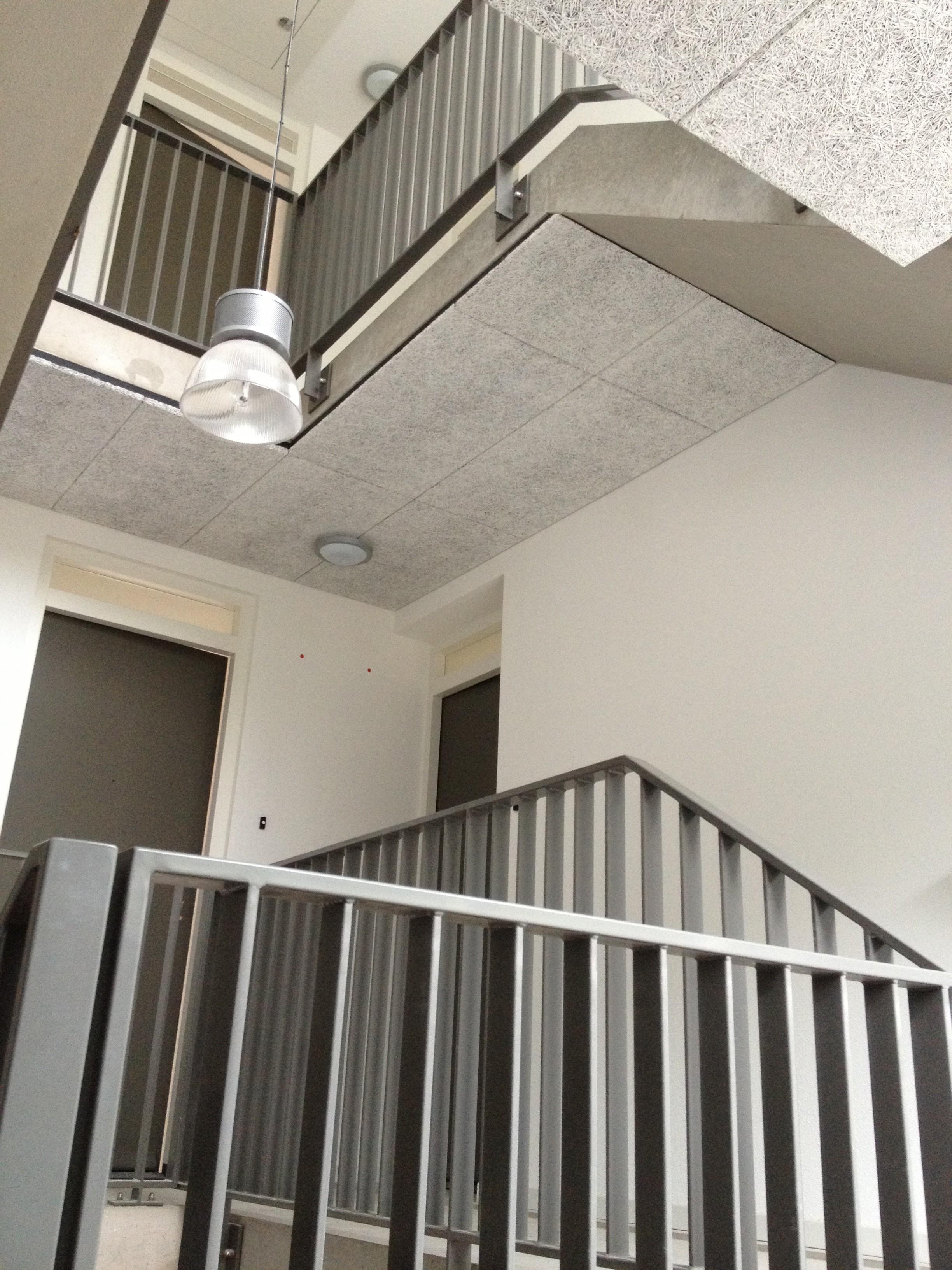 BKT_provides_devriesenverburg_IJsselstein_appartementen_Panoven_parkeerkelder_schuindak_metslwerk_zink_bouwbord_Cubord_Esbi_05.jpg