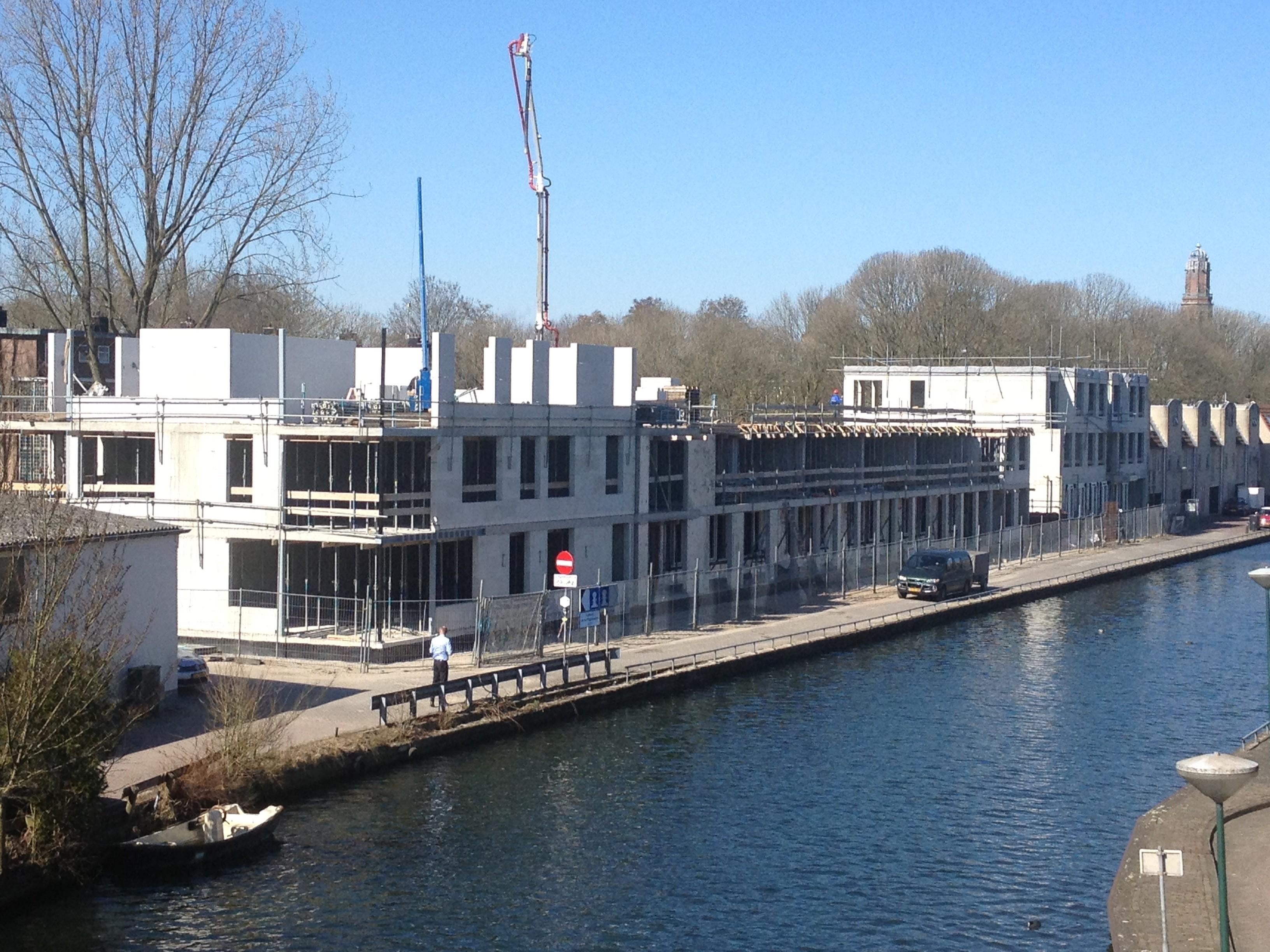 BKT_provides_devriesenverburg_IJsselstein_appartementen_Panoven_parkeerkelder_schuindak_metslwerk_zink_bouwbord_Cubord_Esbi_09.jpg