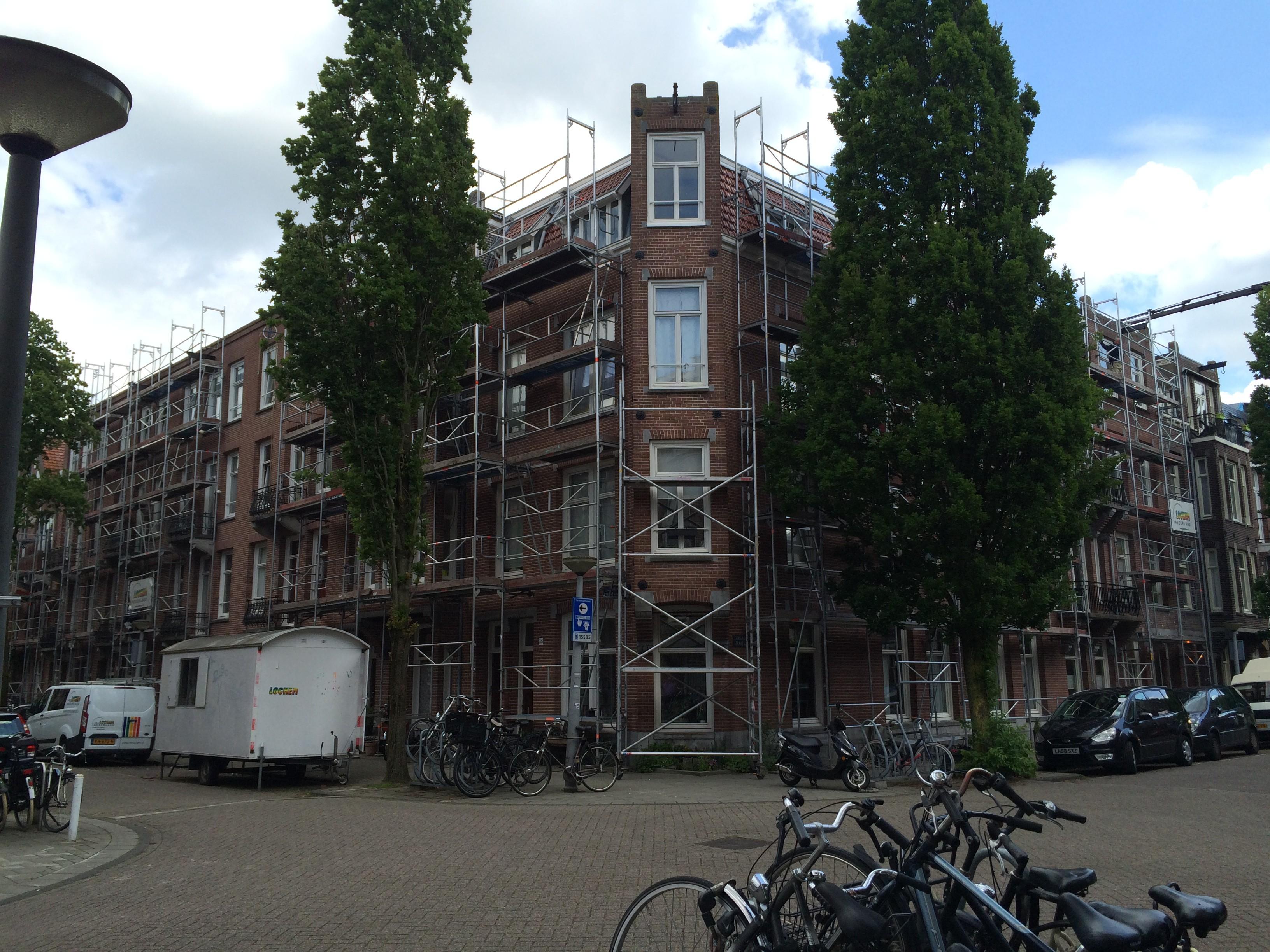 BKT_Amsterdam_VvE_gevel_onderhoud_houtrot_deelvervanging_schilderwerk_van_lochem_01.jpg