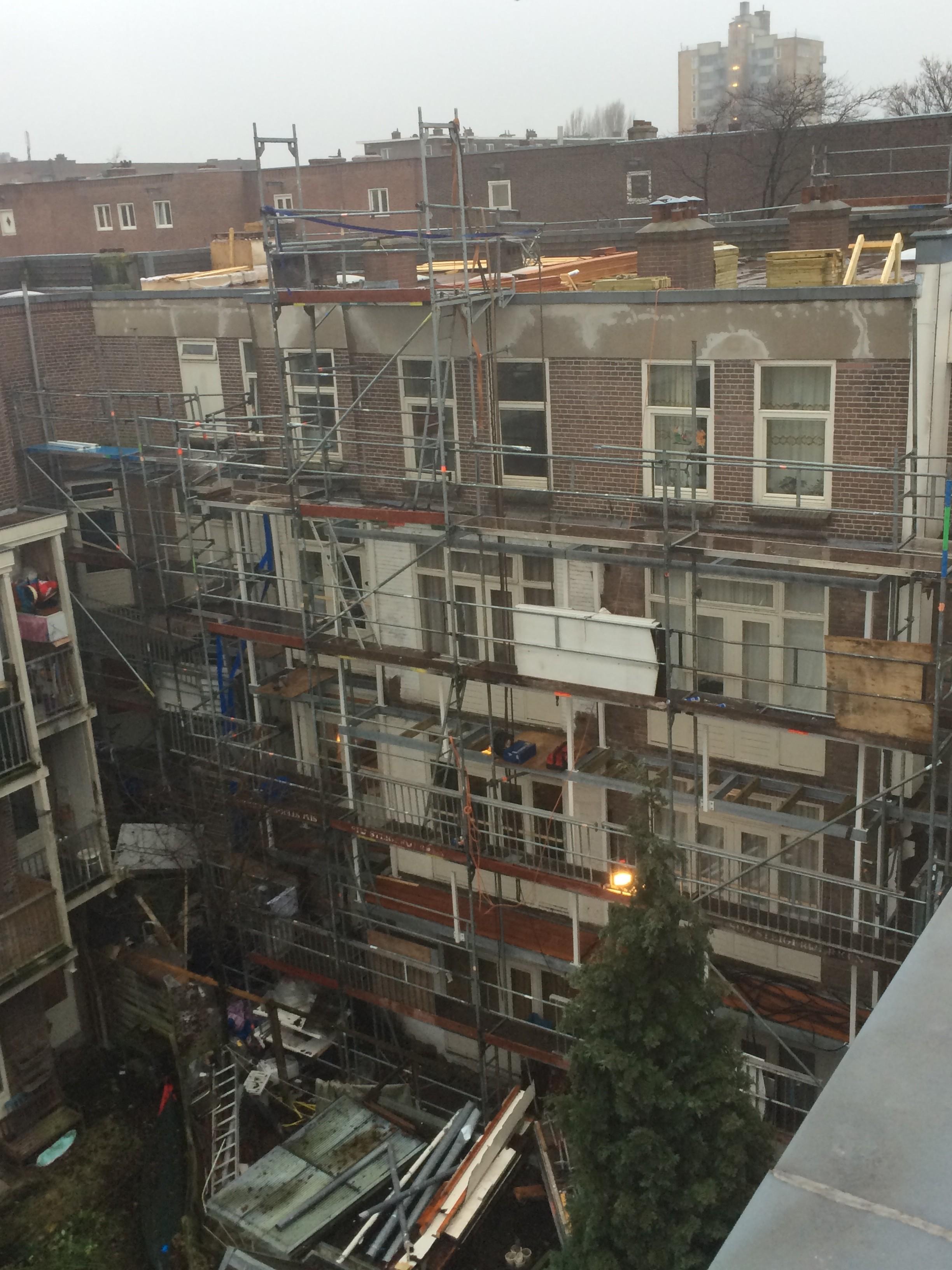 BKT_Ymere_amsterdam_vechtstraat_balkon_renovatie_schilderwerk_houtrot_planmatig_onderhoud_01.jpg