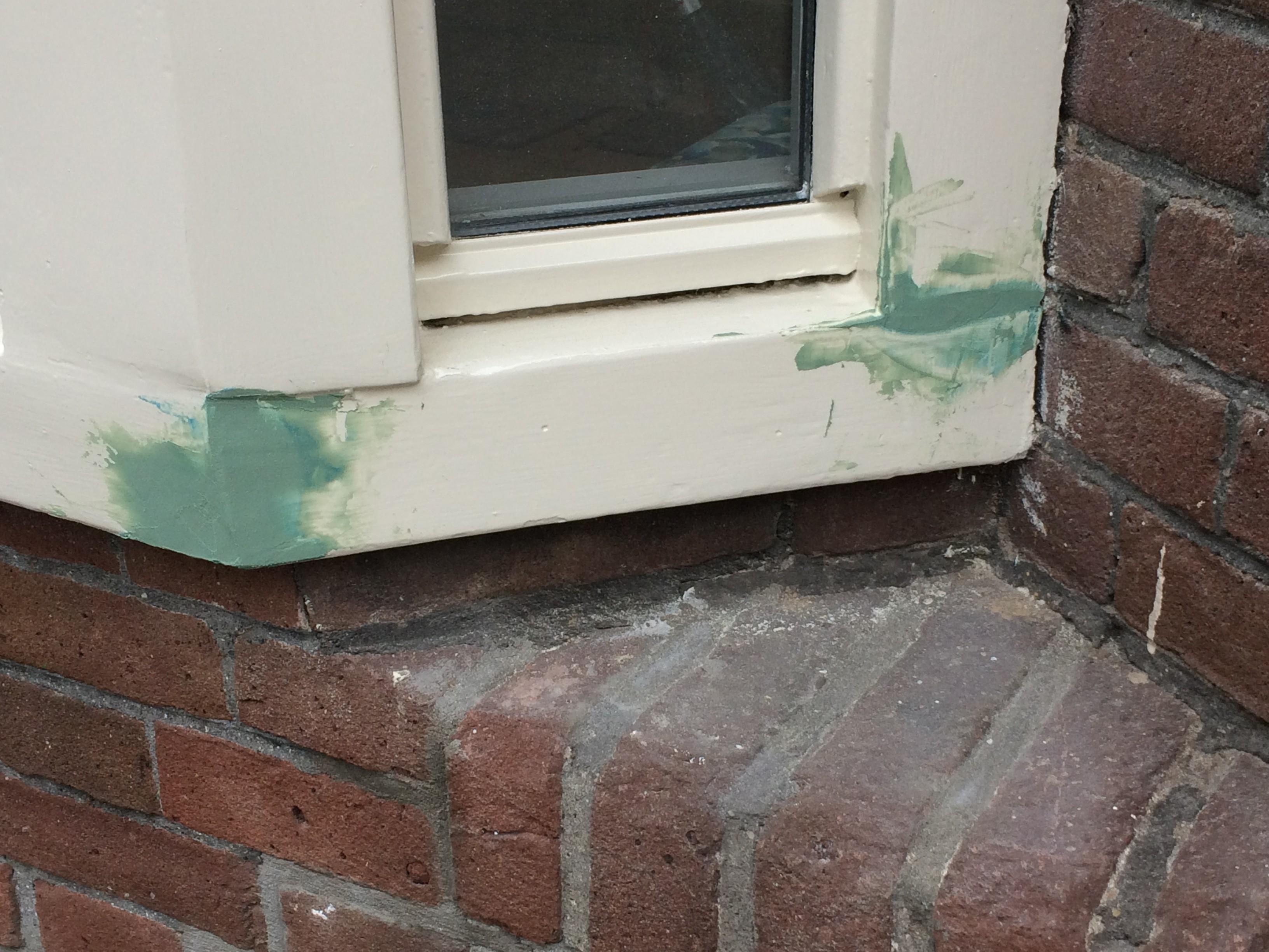 BKT_Ymere_amsterdam_vechtstraat_balkon_renovatie_schilderwerk_houtrot_planmatig_onderhoud_04.jpg