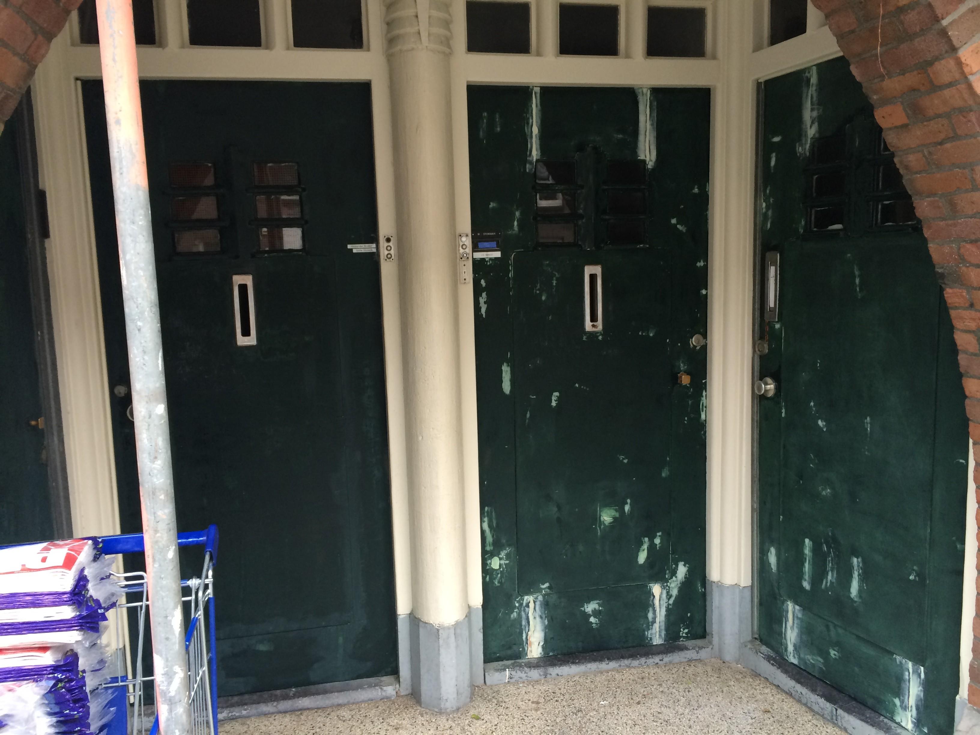 BKT_Ymere_amsterdam_vechtstraat_balkon_renovatie_schilderwerk_houtrot_planmatig_onderhoud_05.jpg
