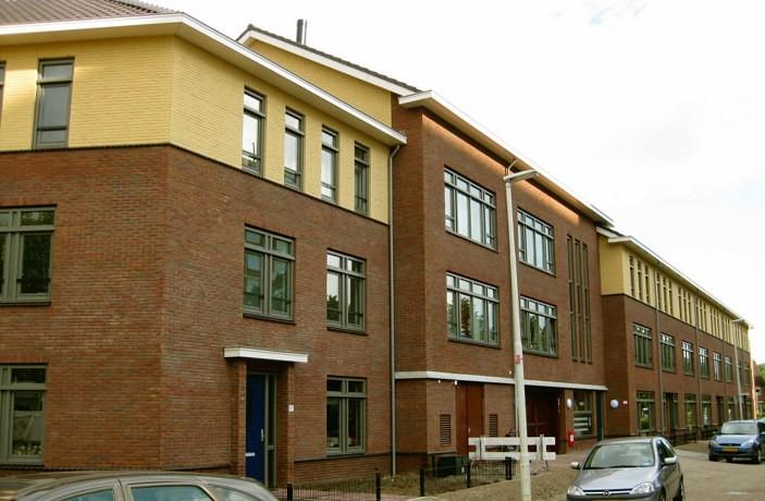 BKT_havensteder_driehoek_smeetsland_nieuwbouw_Rotterdam_Lombardijen_Boer_PBV_architecten_oplevering_herstructurering_02.jpg
