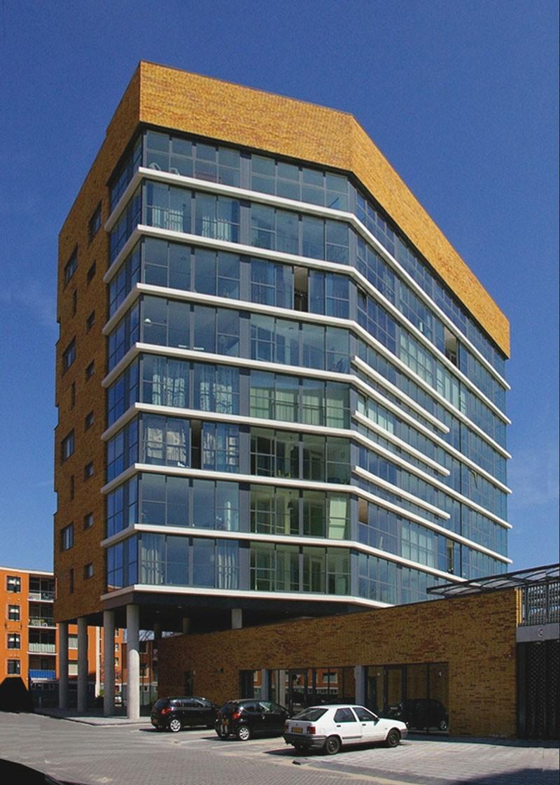 BKT_BAM_woningbouw_Havensteder_oplevering_Capelle_aan_den_IJssel_herstructurering_bedrijfsonroerendgoed_appartementen_hoogbouw_04.jpg