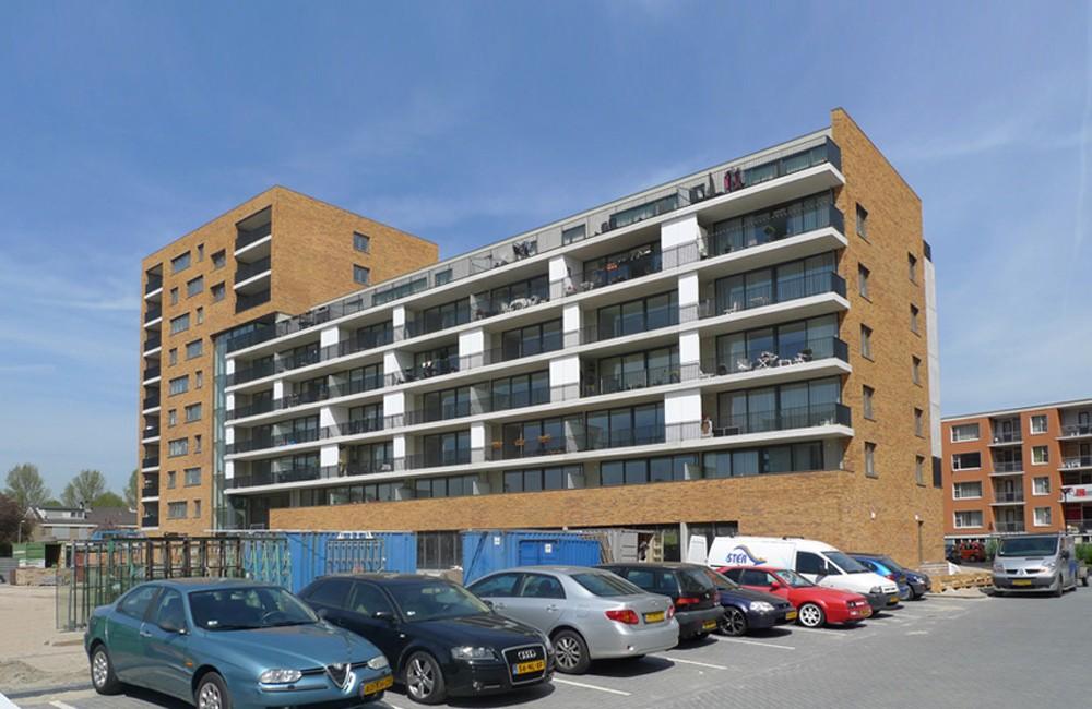 BKT_BAM_woningbouw_Havensteder_oplevering_Capelle_aan_den_IJssel_herstructurering_bedrijfsonroerendgoed_appartementen_hoogbouw_05.jpg