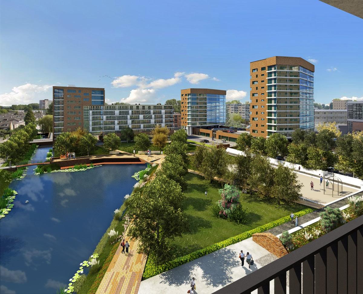 BKT_BAM_woningbouw_Havensteder_oplevering_Capelle_aan_den_IJssel_herstructurering_bedrijfsonroerendgoed_appartementen_hoogbouw_06.jpg