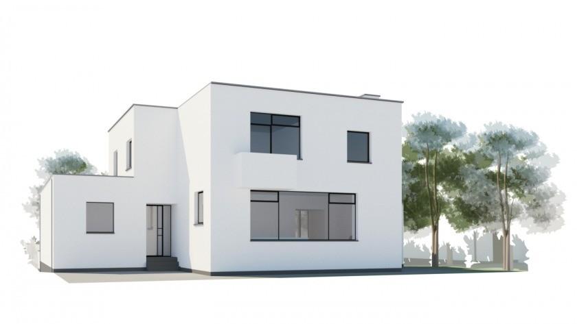 BKT_hoyt_kralingen_rotterdam_villa_renovatie_particulier_VHR_MHB_verbouwing_uitbreiding_directievoering_toezicht_01.jpg