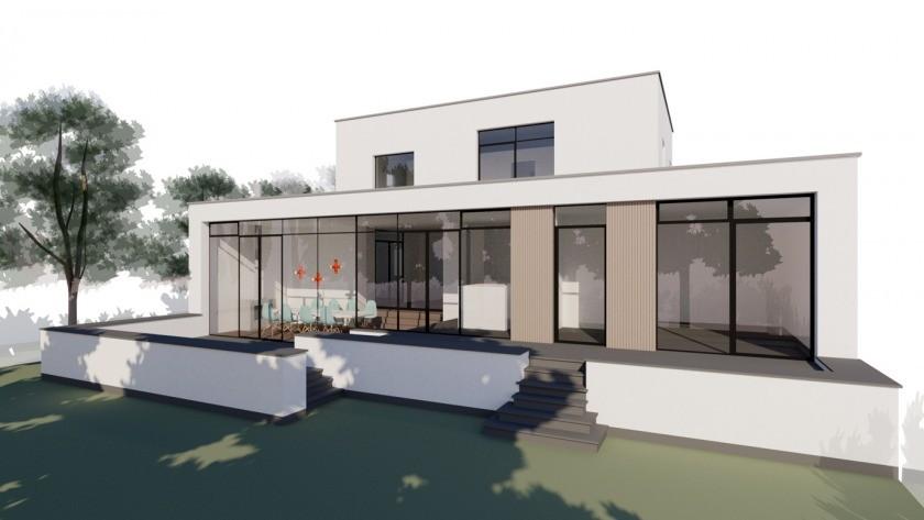 BKT_hoyt_kralingen_rotterdam_villa_renovatie_particulier_VHR_MHB_verbouwing_uitbreiding_directievoering_toezicht_02.jpg