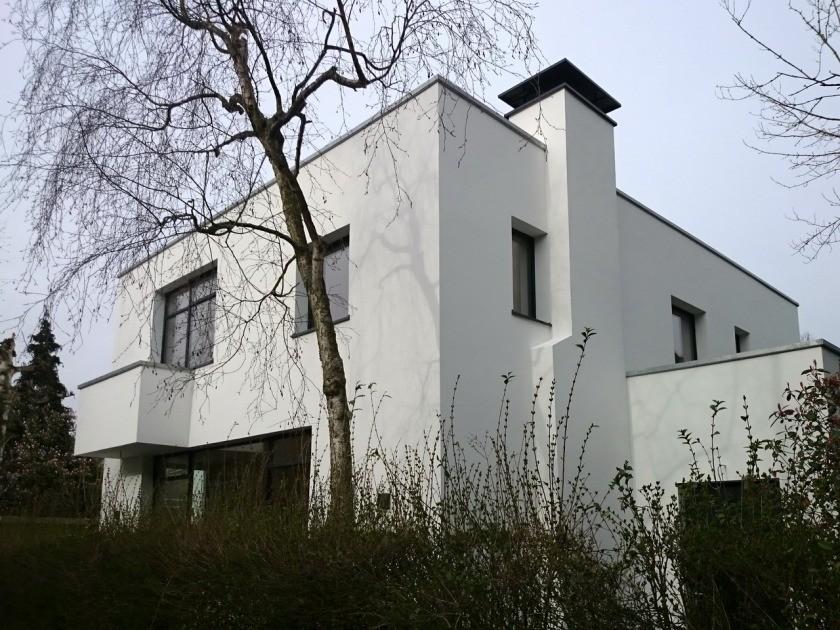 BKT_hoyt_kralingen_rotterdam_villa_renovatie_particulier_VHR_MHB_verbouwing_uitbreiding_directievoering_toezicht_03.jpg