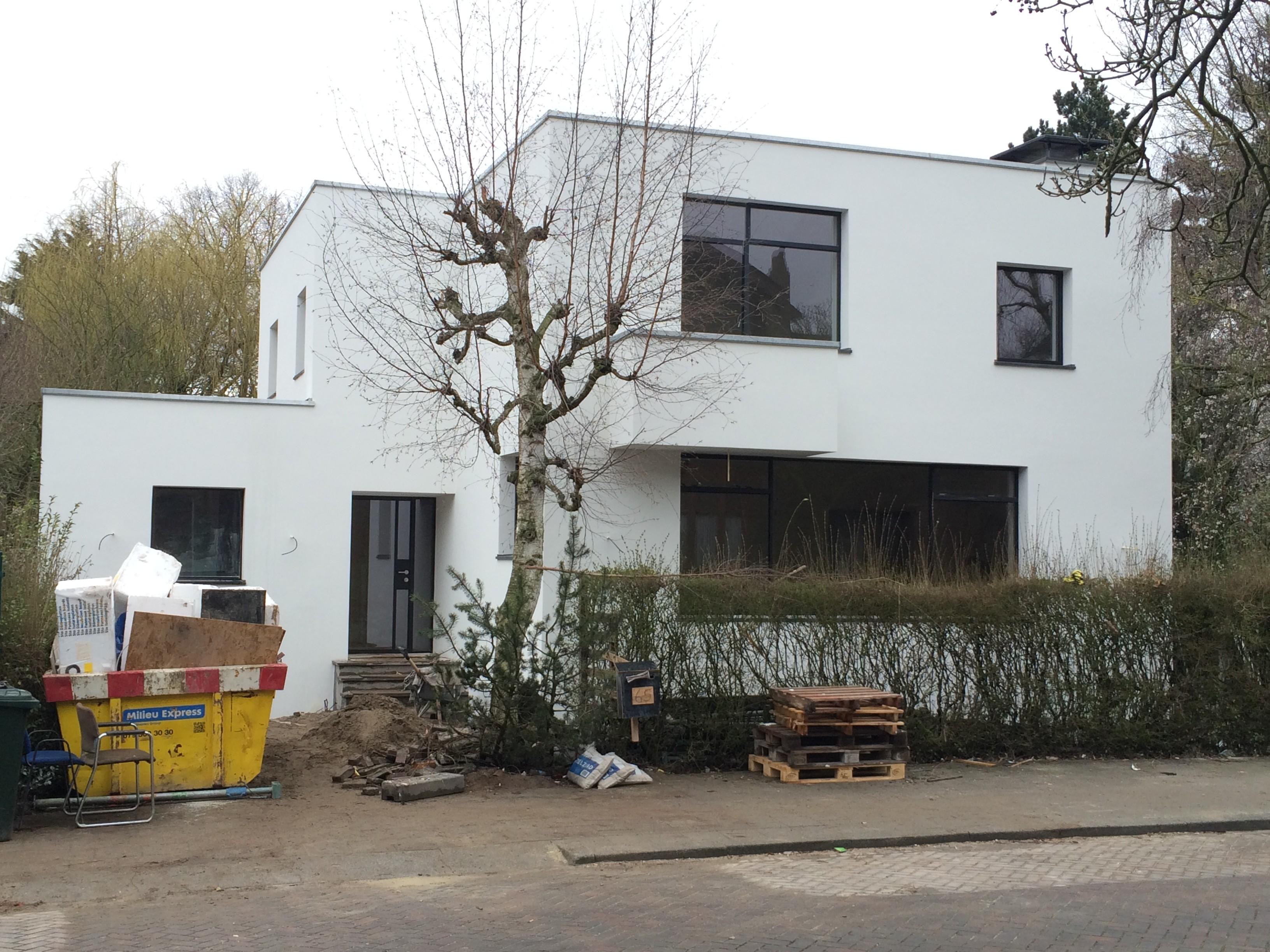 BKT_hoyt_kralingen_rotterdam_villa_renovatie_particulier_VHR_MHB_verbouwing_uitbreiding_directievoering_toezicht_04.jpg