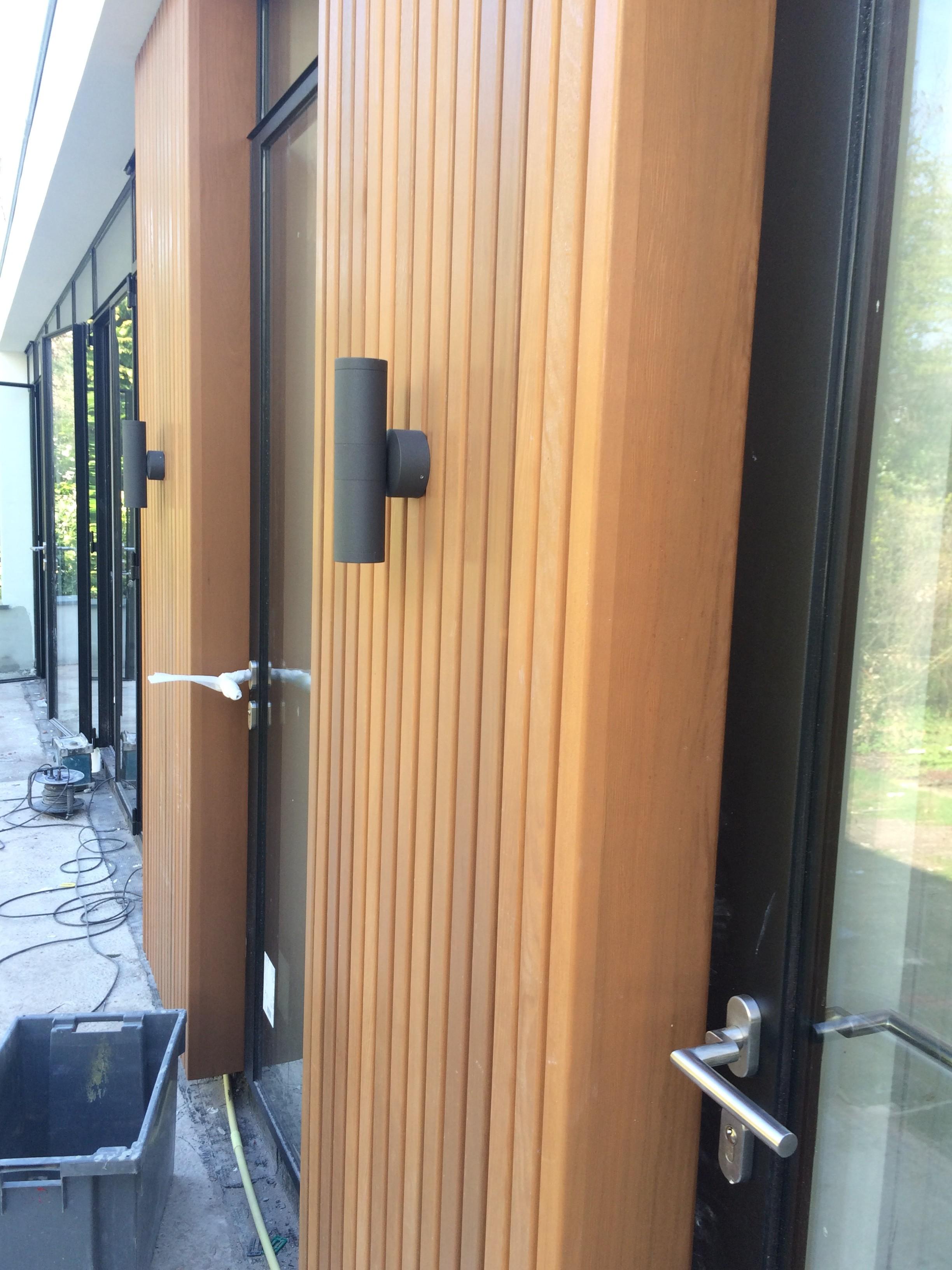 BKT_hoyt_kralingen_rotterdam_villa_renovatie_particulier_VHR_MHB_verbouwing_uitbreiding_directievoering_toezicht_11.1.jpg
