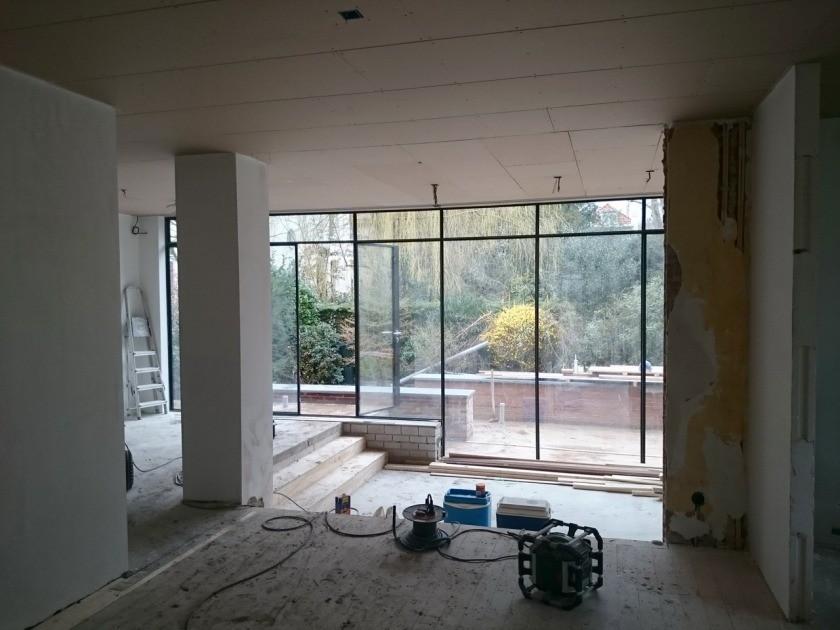 BKT_hoyt_kralingen_rotterdam_villa_renovatie_particulier_VHR_MHB_verbouwing_uitbreiding_directievoering_toezicht_13.jpg