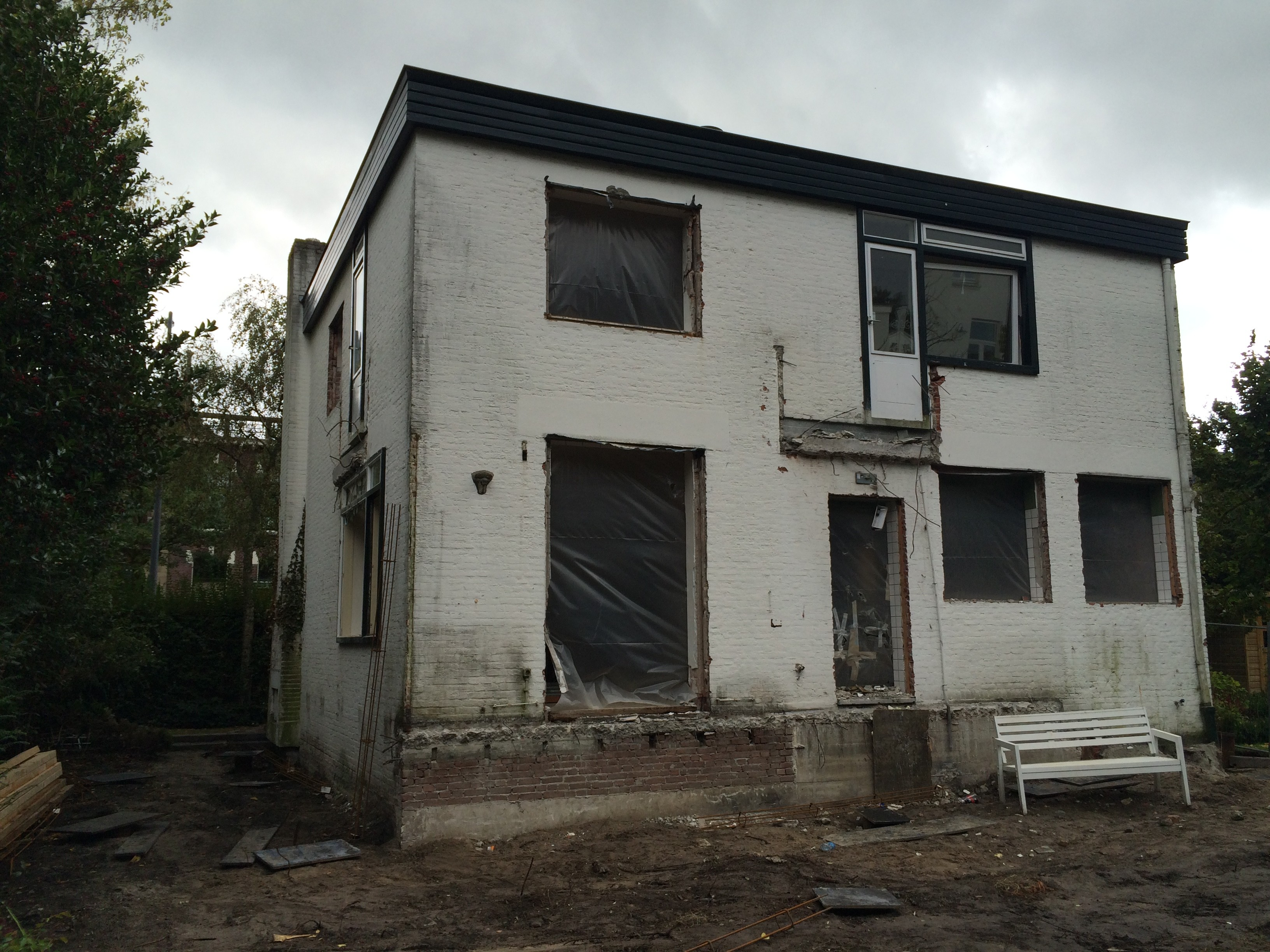 BKT_hoyt_kralingen_rotterdam_villa_renovatie_particulier_VHR_MHB_verbouwing_uitbreiding_directievoering_toezicht_15.jpg